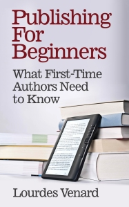Publishing_eBook_final_090514